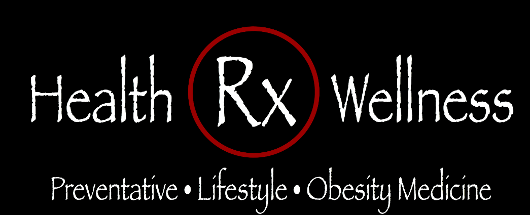 Rx Health and Wellness | Weight Loss Clinic | Owasso, Oklahoma
