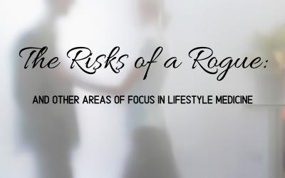 Risks of a Rogue
