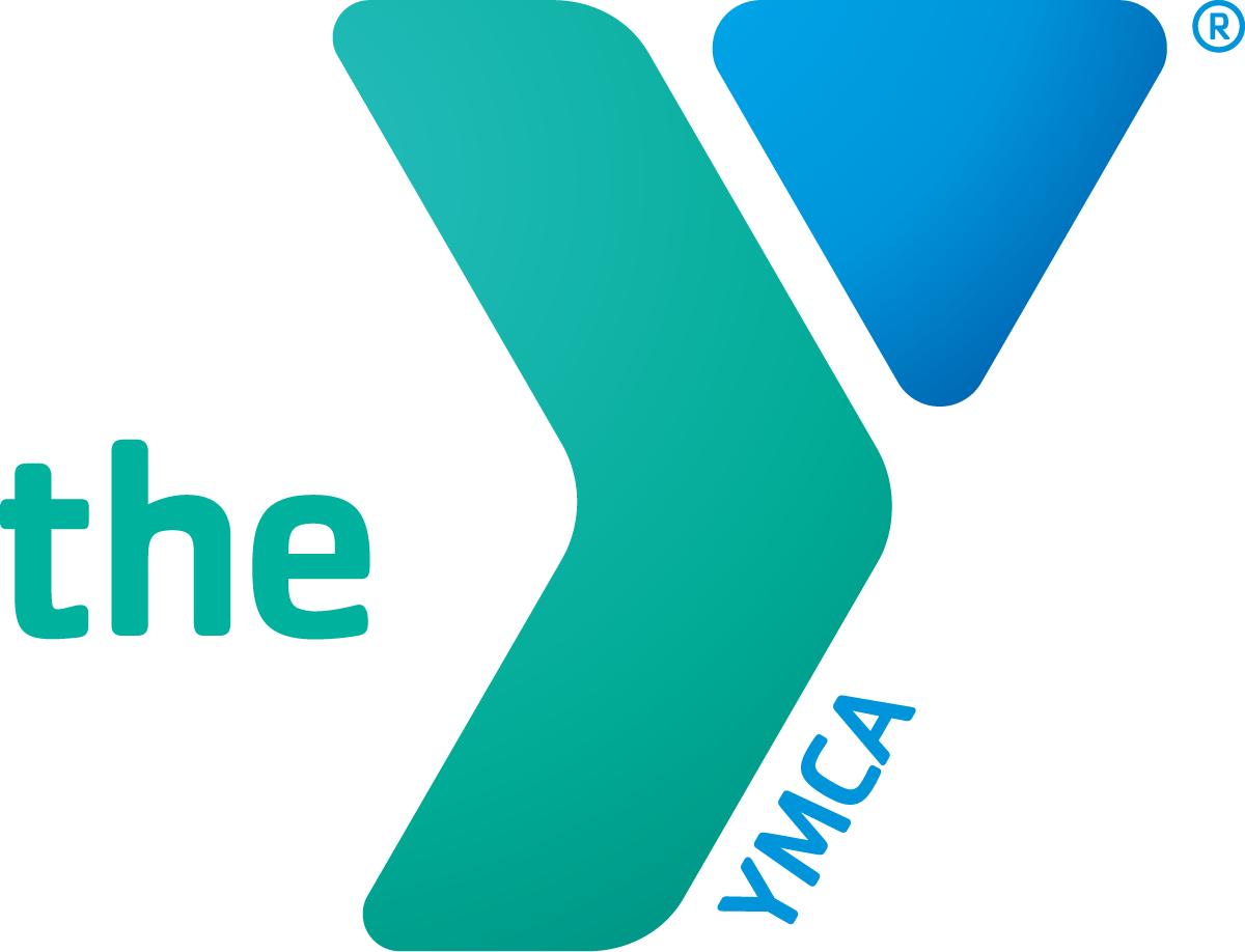 YMCA of Bartlesville Logo